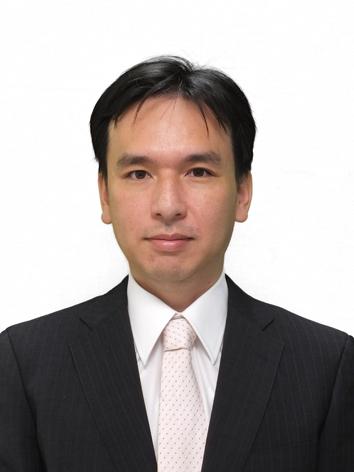 Michihiro Koibuchi